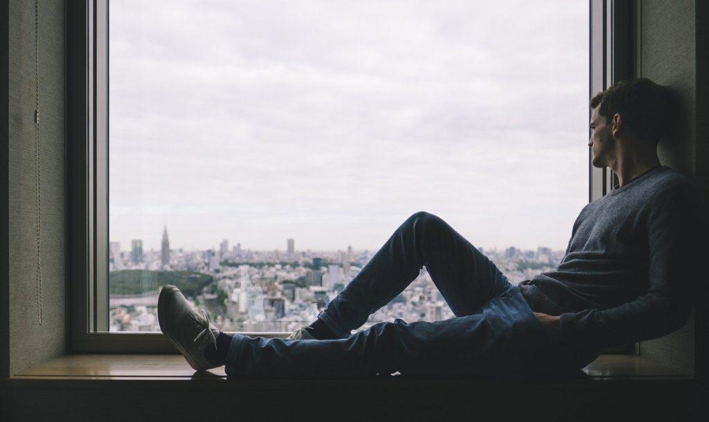 Výhody a nevýhody placené seznamky